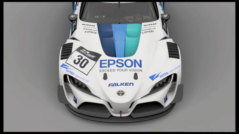 Gran Turismo®SPORT_20171129155550.jpg