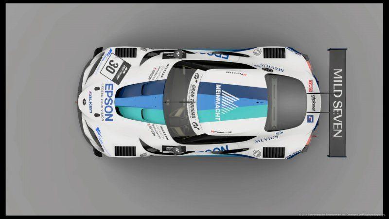 Gran Turismo®SPORT_20171129155602.jpg