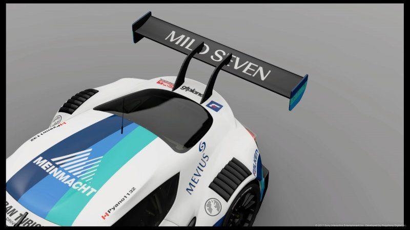 Gran Turismo®SPORT_20171129155618.jpg