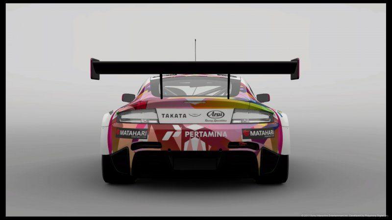 Gran Turismo®SPORT_20171205222405.jpg