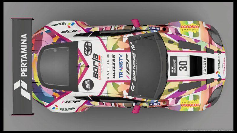 Gran Turismo®SPORT_20171205222453.jpg