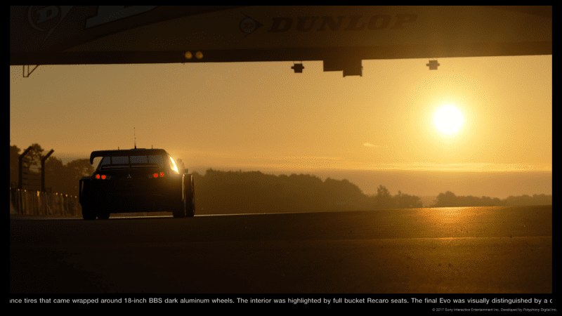 Gran Turismo®SPORT_20171214225916.png