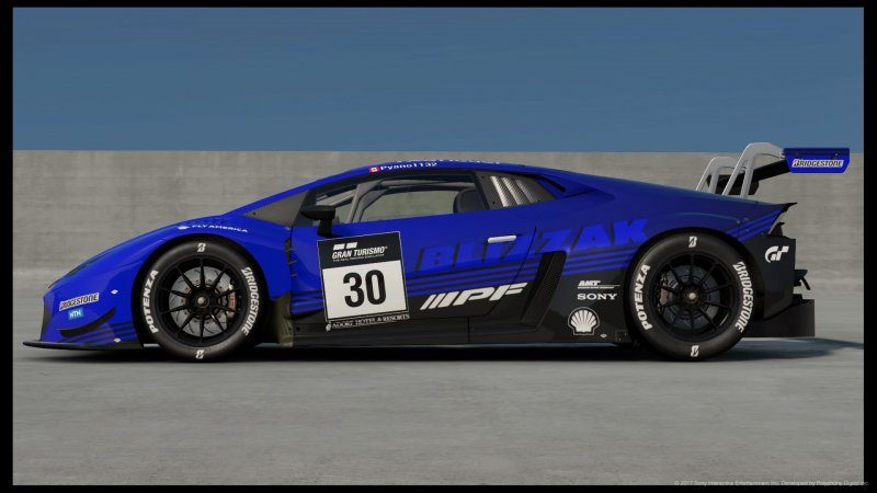 Gran Turismo®SPORT_20171230103818.jpg