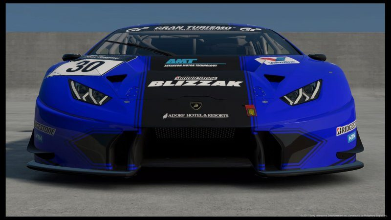 Gran Turismo®SPORT_20171230103905.jpg