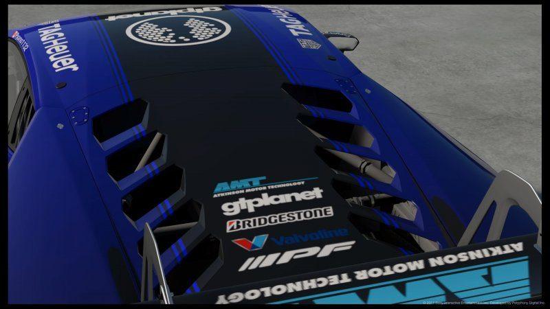 Gran Turismo®SPORT_20171230104040.jpg