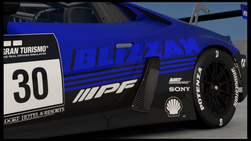 Gran Turismo®SPORT_20171230104052.jpg