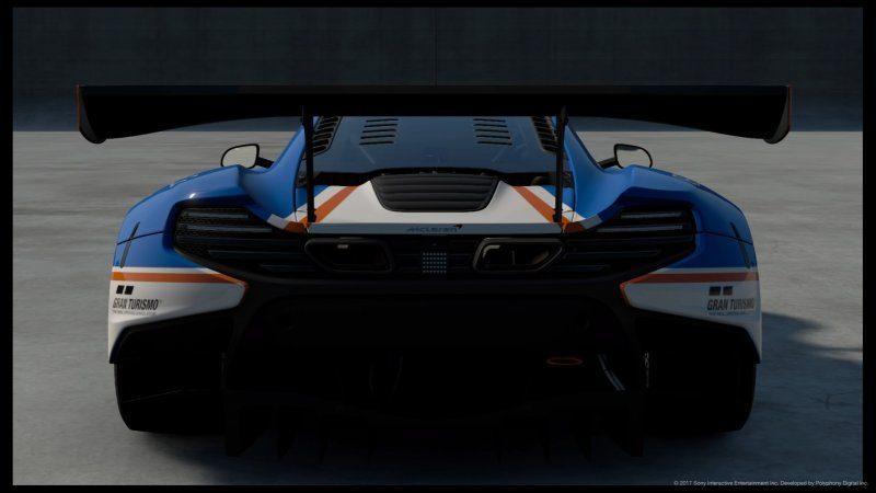 Gran Turismo®SPORT_20171230141219.jpg