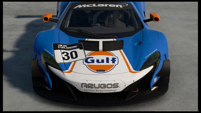 Gran Turismo®SPORT_20171230141247.jpg
