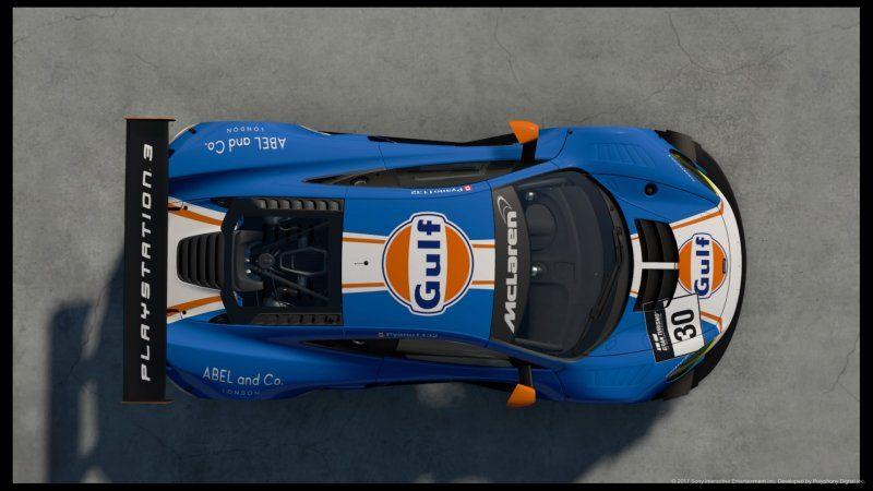 Gran Turismo®SPORT_20171230141316.jpg