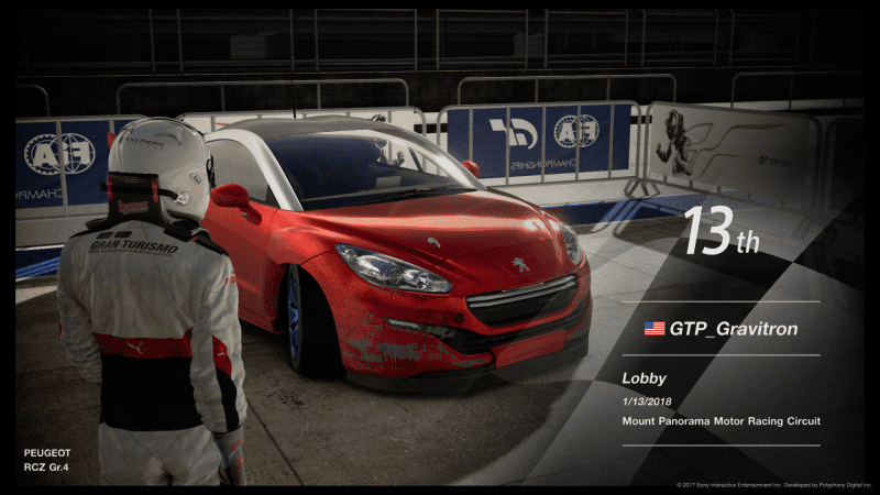 Gran Turismo®SPORT_20180113140950.png