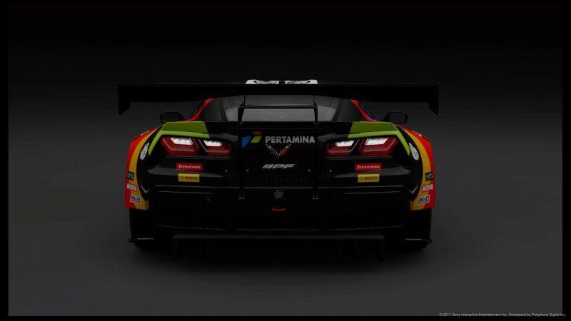 Gran Turismo®SPORT_20180127173810.jpg