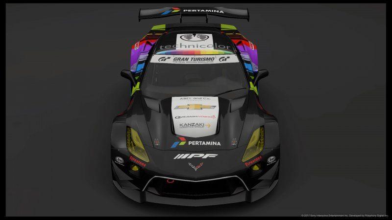 Gran Turismo®SPORT_20180127173836.jpg