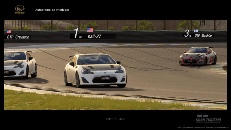 Gran Turismo®SPORT_20180201223644.png