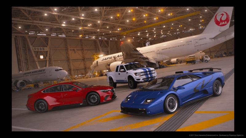 Gran Turismo®SPORT_20180205004522.png