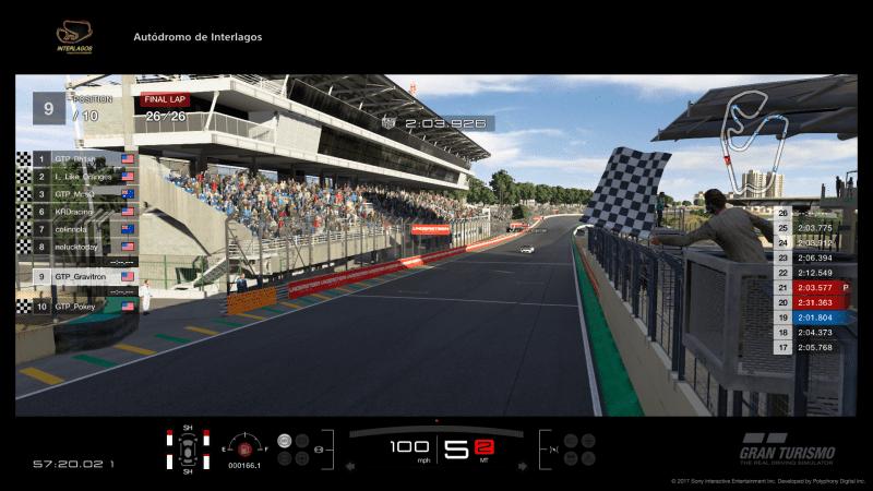 Gran Turismo®SPORT_20180207222602.png