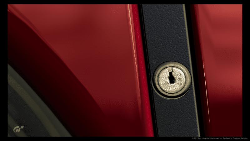 Gran Turismo®SPORT_20180219122956.png