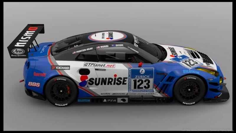 Gran Turismo®SPORT_20180219123839.jpg