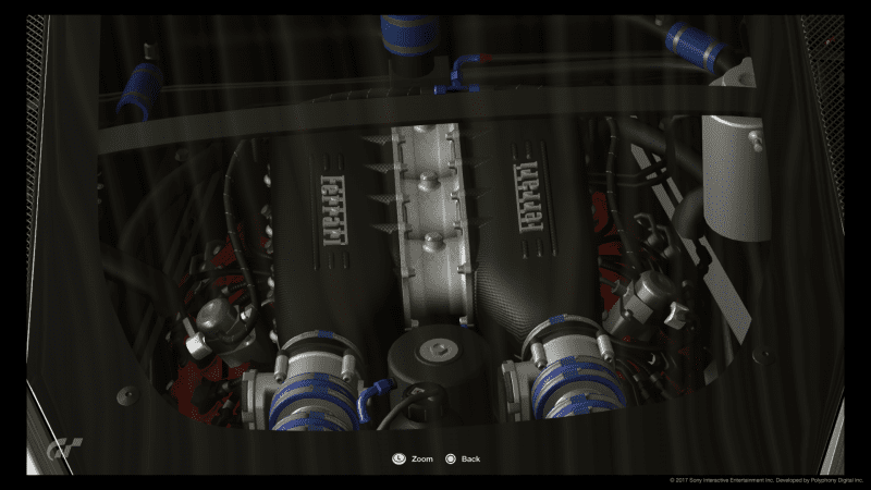Gran Turismo®SPORT_20180222234238.png