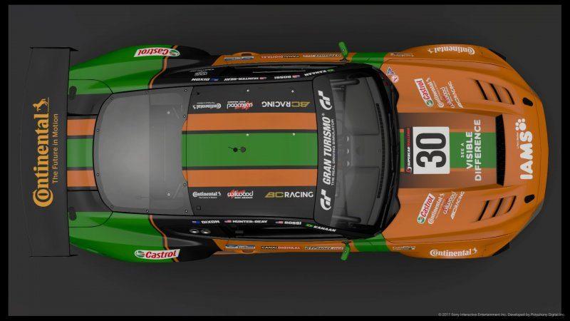 Gran Turismo®SPORT_20180223150300.jpg