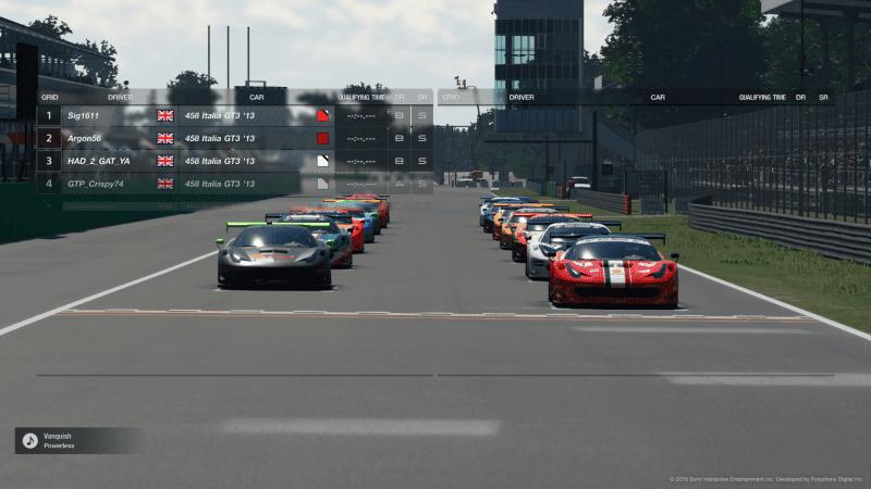 Gran Turismo®SPORT_20180331131507.png