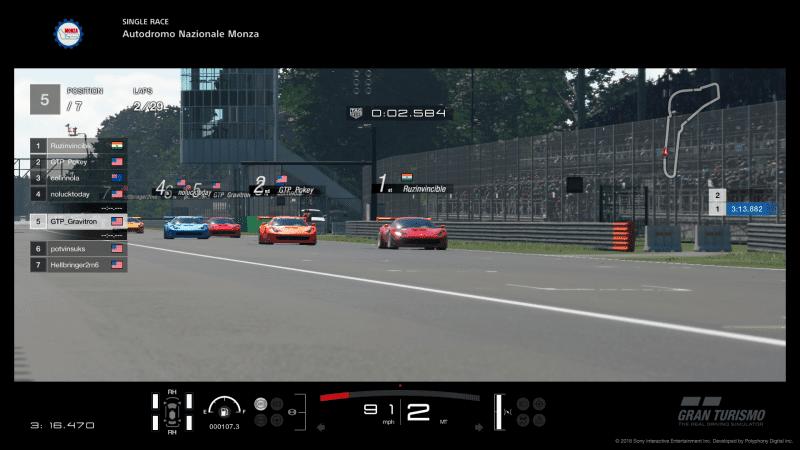 Gran Turismo®SPORT_20180405203513.png