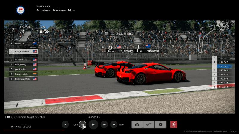 Gran Turismo®SPORT_20180405204253.png