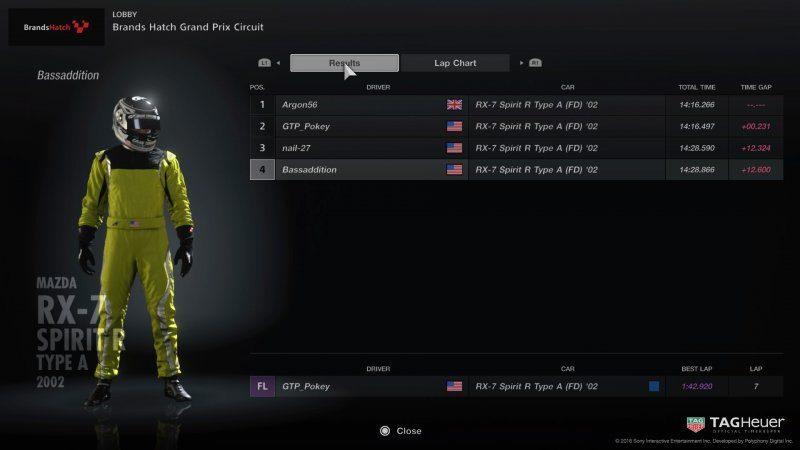 Gran Turismo®SPORT_20180725224644.jpg