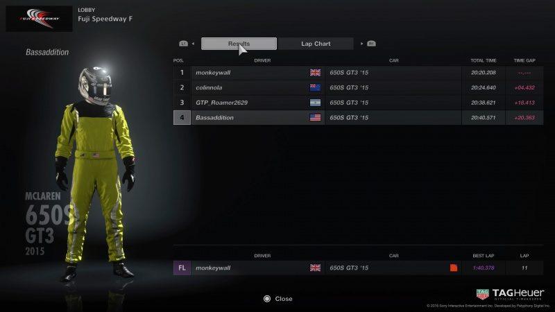 Gran Turismo®SPORT_20181003200015.jpg
