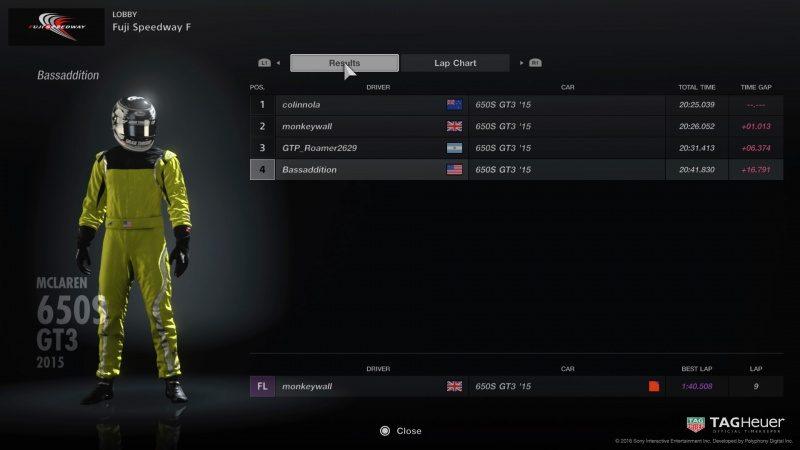 Gran Turismo®SPORT_20181003202256.jpg