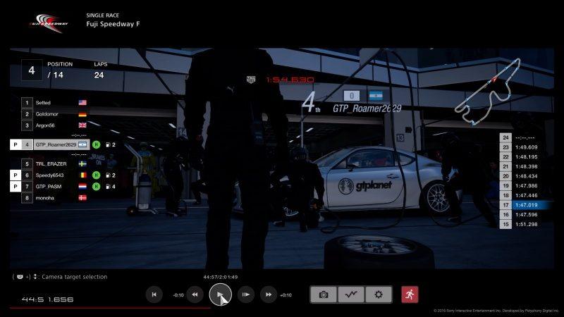 Gran Turismo®SPORT_20181030201308.jpg