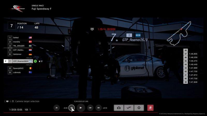 Gran Turismo®SPORT_20181030201543.jpg