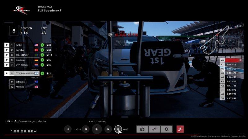 Gran Turismo®SPORT_20181030201626.jpg
