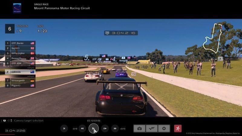 Gran Turismo®SPORT_20181104103734.jpg
