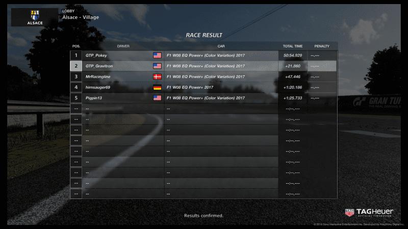 Gran Turismo®SPORT_20181208140022.png