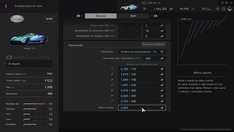 Gran Turismo®SPORT_20190325223436.jpg