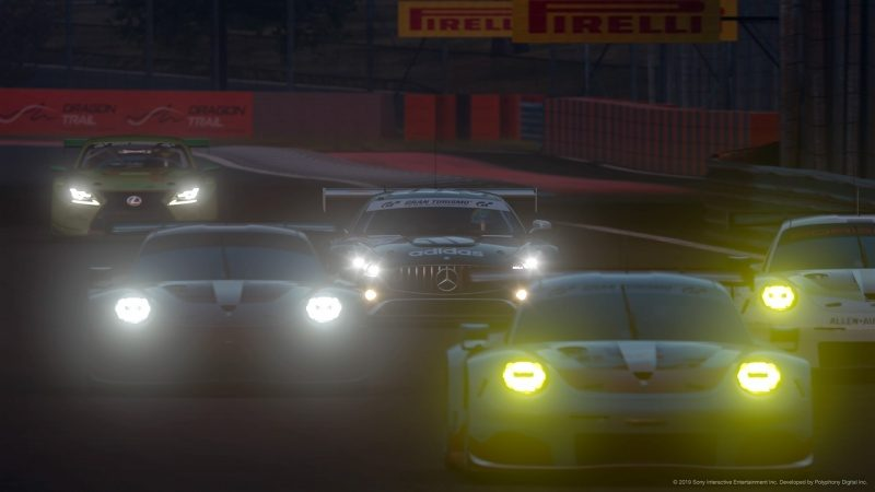 Gran Turismo®SPORT_20190414012937.jpg