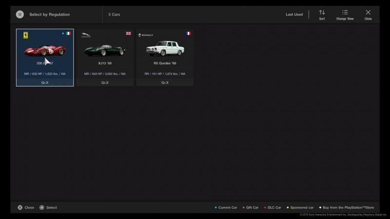 Gran Turismo®SPORT_20190423222501.jpg