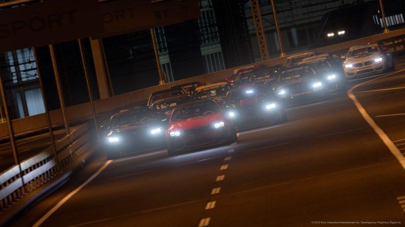 Gran Turismo®SPORT_20190523004303.jpg