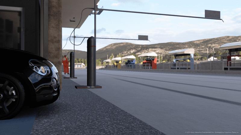 Gran Turismo®SPORT_20190710002636.png