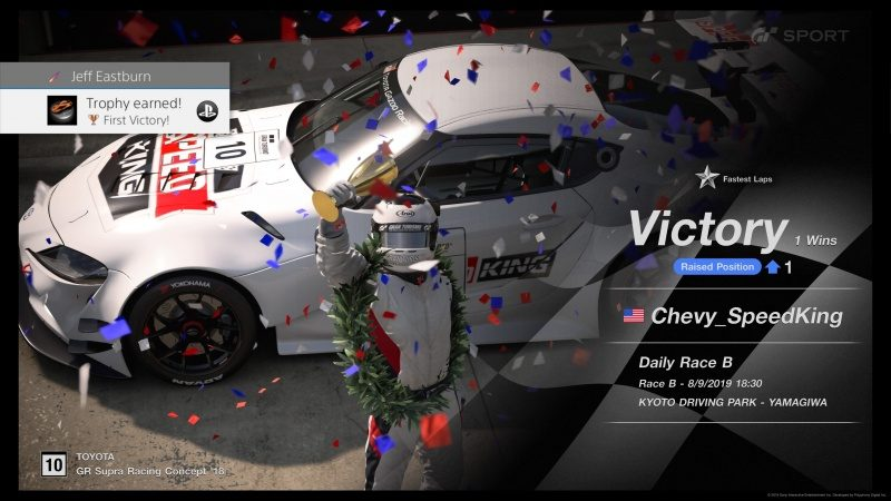 Gran Turismo®SPORT_20190809184130.jpg