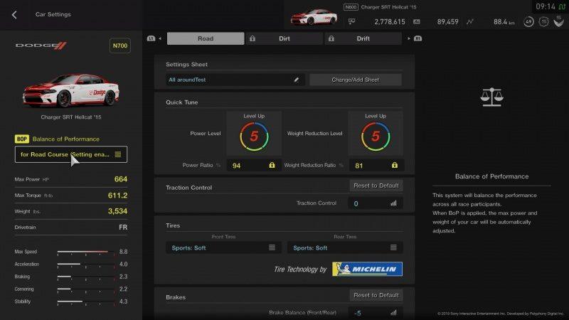 Gran Turismo®SPORT_20191002091431.jpg