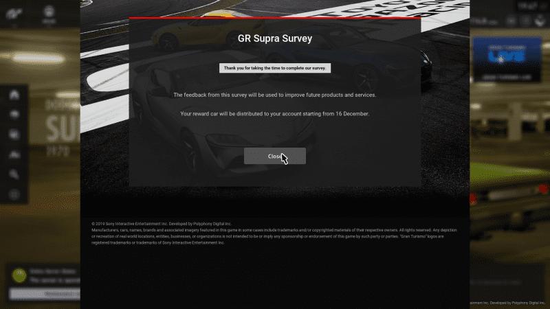 Gran Turismo®SPORT_20191009194701.png