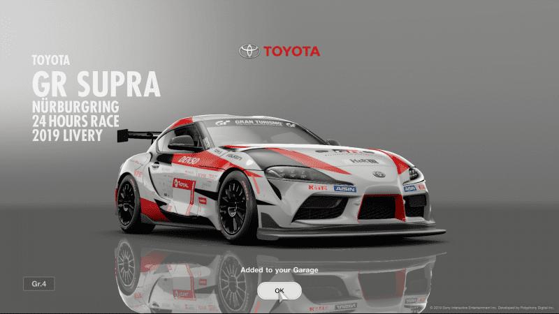Gran Turismo®SPORT_20191216033104.png