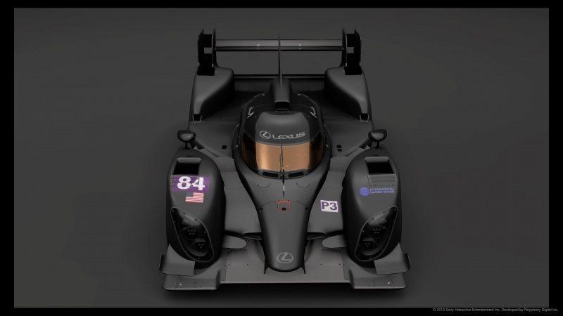 Gran Turismo®SPORT_20191230151617.jpg