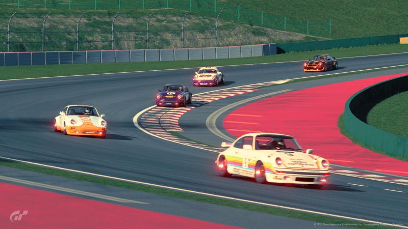 Gran Turismo®SPORT_20200124223205.png