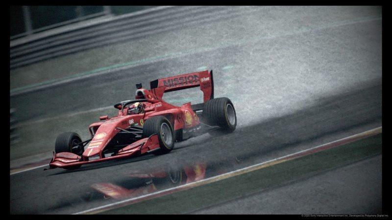 Gran Turismo®SPORT_20200313182534.jpg