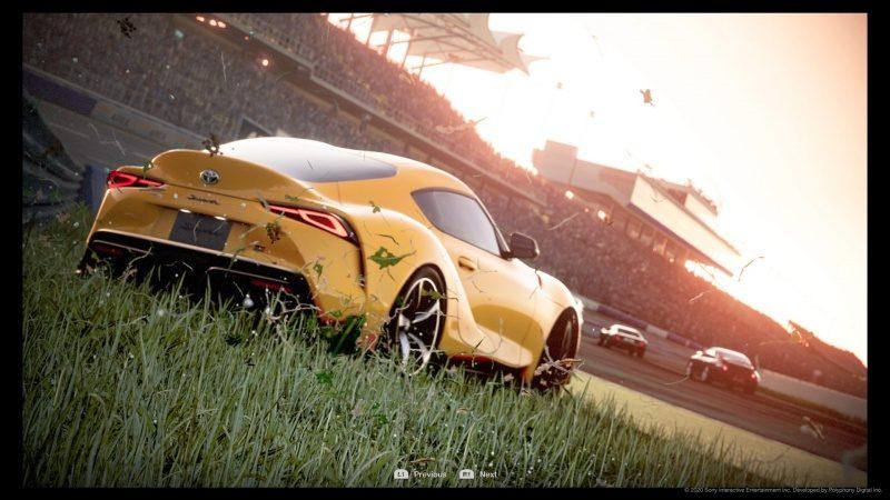 Gran Turismo®SPORT_20200313182546.jpg