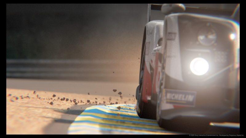 Gran Turismo®SPORT_20200313182559.jpg