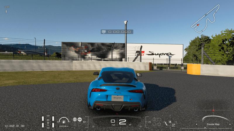 Gran Turismo®SPORT_20200503180917.png