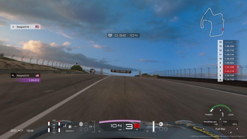 Gran Turismo®SPORT_20200503192634.jpg